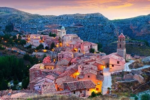 Hội An lọt top 10 thị trấn đẹp nhất thế giới - ảnh 8