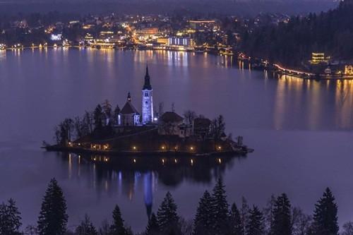 Hội An lọt top 10 thị trấn đẹp nhất thế giới - ảnh 9