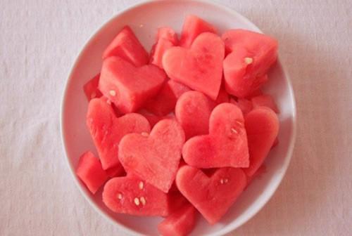 Những cấm kỵ khi ăn dưa hấu ai cũng phải biết - ảnh 2