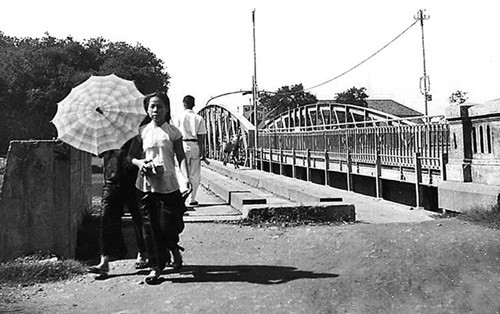 150 năm hình bóng Sài Gòn qua tư liệu ảnh - ảnh 2
