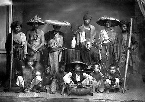 150 năm hình bóng Sài Gòn qua tư liệu ảnh - ảnh 3