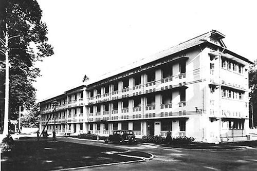150 năm hình bóng Sài Gòn qua tư liệu ảnh - ảnh 4