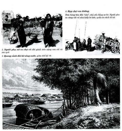 150 năm hình bóng Sài Gòn qua tư liệu ảnh - ảnh 6