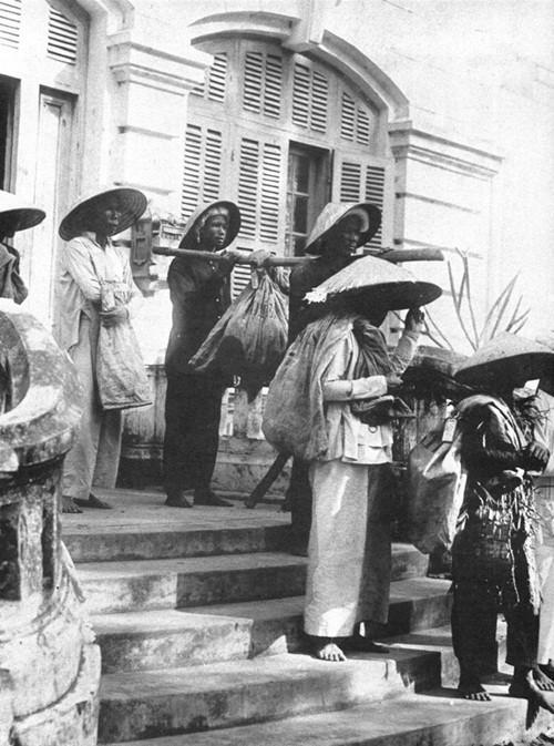150 năm hình bóng Sài Gòn qua tư liệu ảnh - ảnh 9