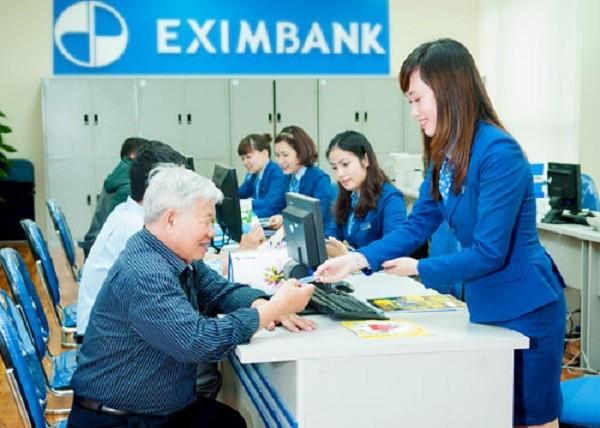 Thanh tra NHNN công bố nhiều sai phạm tại Eximbank - ảnh 1