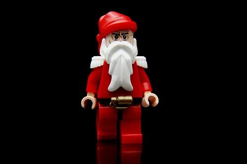 5 sự thật 'ngã ngửa' về Giáng sinh mà bạn chưa từng biết - ảnh 3