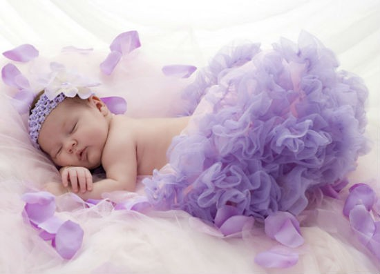 Gợi ý tên hay, ý nghĩa, hợp phong thuỷ cho bé gái sinh năm 2016 - ảnh 1