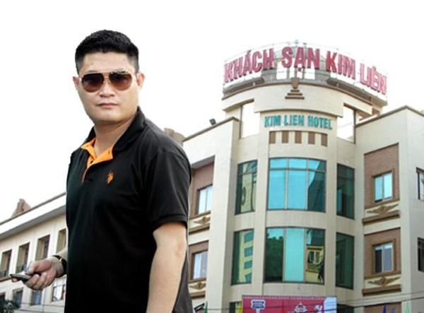 Tiết lộ người chi nghìn tỷ mua khách sạn Kim Liên - ảnh 1