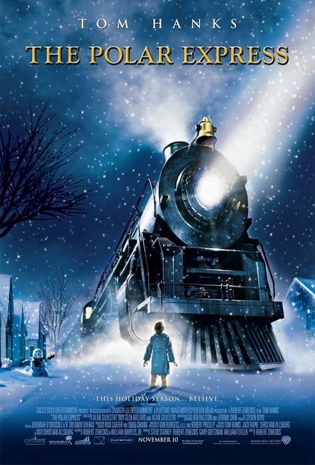 Những bộ phim kinh điển 'phải xem' trong mùa Giáng sinh - ảnh 3