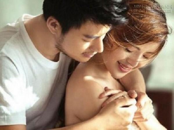Kế hoạch 'qua mặt' hoàn hảo của chồng và ả nhân tình  - ảnh 1