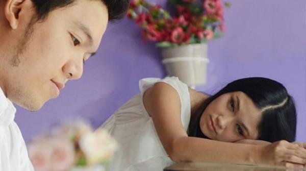 Vợ hạ mình dùng chiêu độc gọi chồng quay trở về từ chỗ người tình - ảnh 1