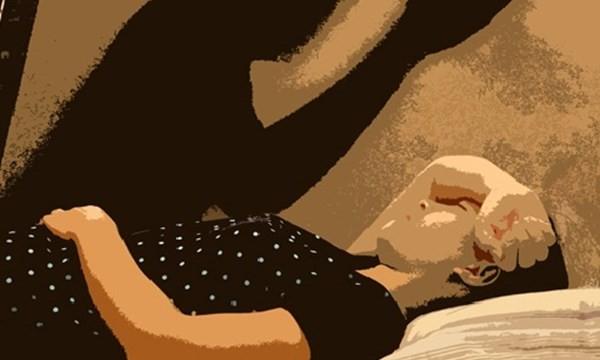 Phong thuỷ phòng ngủ giúp bạn hết bóng đè và có giấc ngủ ngon - ảnh 1