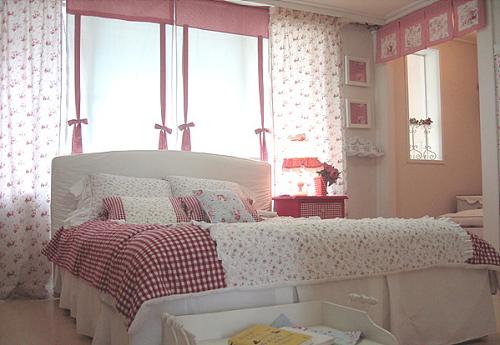 Phong thuỷ phòng ngủ giúp bạn hết bóng đè và có giấc ngủ ngon - ảnh 2