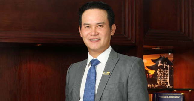 Thiếu gia Việt gặp khó khi thừa hưởng tài sản từ bố mẹ - ảnh 3