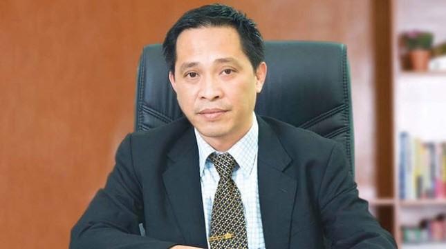 Anh trai Lý Hùng chi nghìn tỷ thâu tóm ông lớn nhà đất - ảnh 1