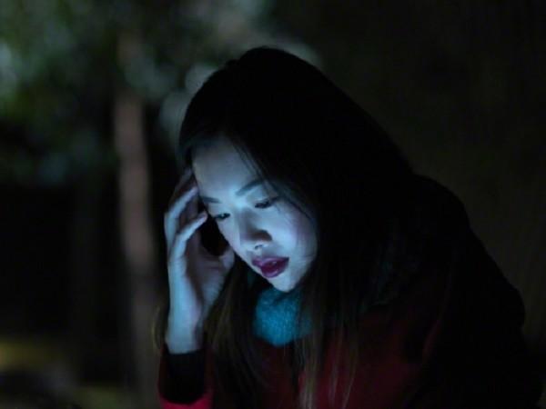 Choáng váng bắt quả tang vợ và nhân tình nhờ cú gọi nhầm lúc nửa đêm - ảnh 1