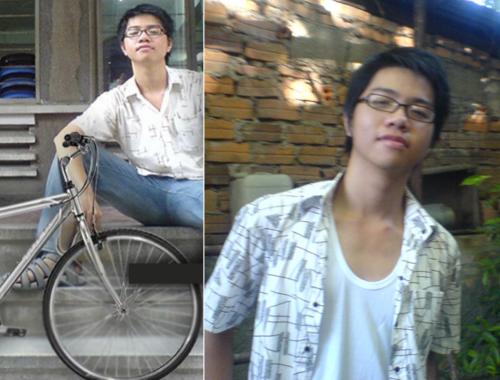 Quá khứ 'đau khổ' ít biết của triệu phú trẻ tuổi nhất Việt Nam - ảnh 2