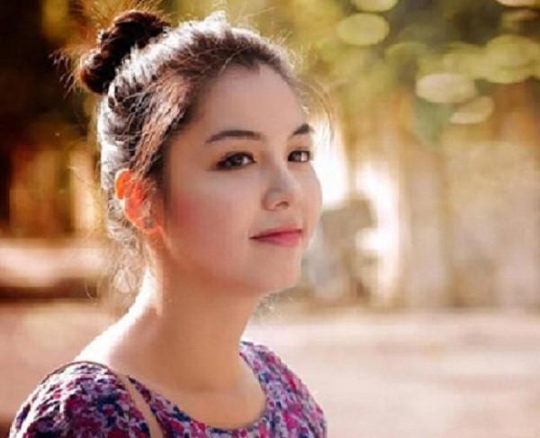 Theo chân đại gia về thôn 'cung tần mỹ nữ' ở Quảng Ninh để… tuyển vợ - ảnh 1