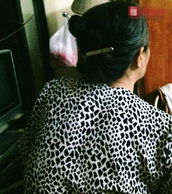 Người đàn bà mù quáng hi sinh tất cả để làm bồ nhí hơn 20 năm - ảnh 1
