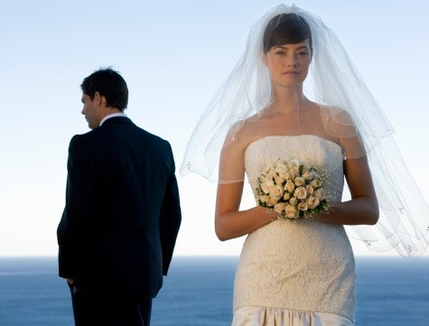 Ngỡ ngàng khi chồng sắp cưới yêu người phụ nữ 3 con - ảnh 3