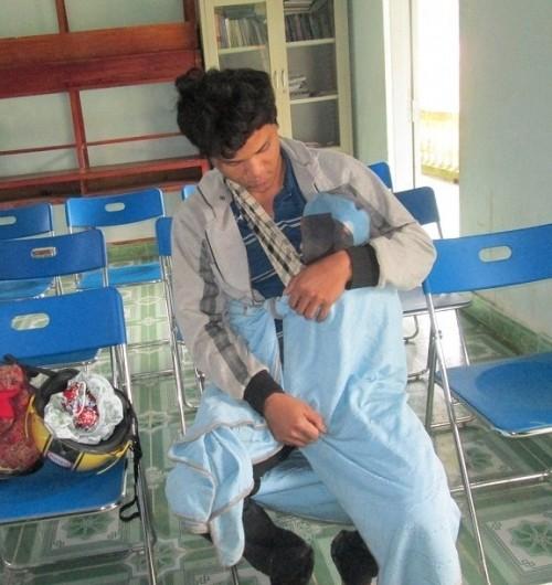 Nơi có tên gọi độc nhất Việt Nam, chủ tịch xã có con dâu tuổi 13 - ảnh 2