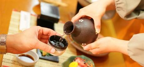 11 phong tục kỳ lạ chỉ có ở Nhật Bản  - ảnh 4