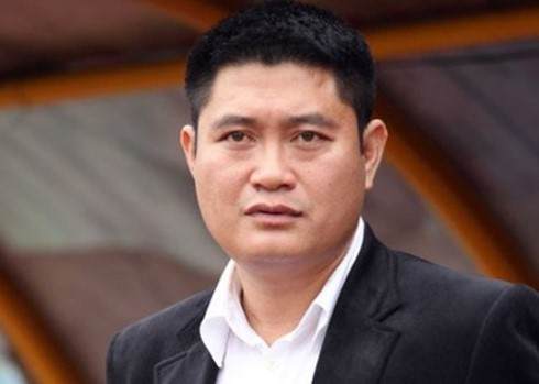 Bầu Thụy chi 1000 tỷ chính thức làm chủ khách sạn Kim Liên - ảnh 1