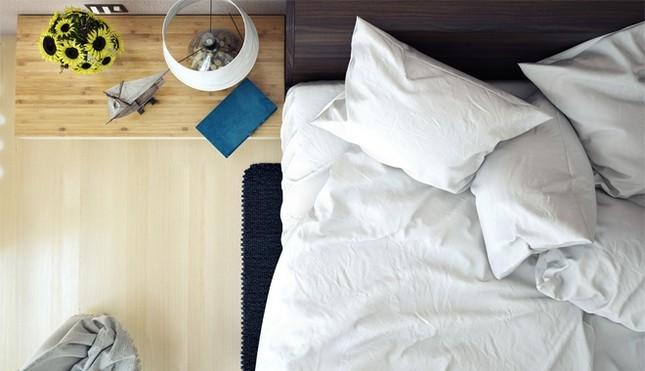 11 đồ vật cấm kỵ tuyệt đối không đặt ở đầu giường - ảnh 1