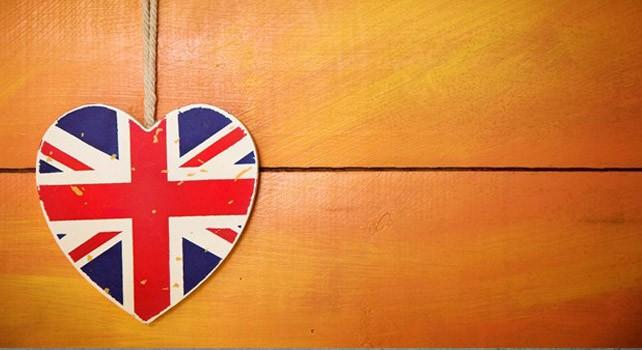 'Hốt hoảng' với những luật lệ kỳ lạ nhất ở Vương quốc Anh - ảnh 1