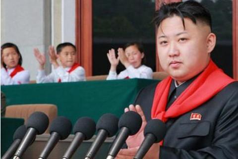 Kỳ lạ quy tắc để kiểu tóc ở đất nước Triều Tiên - ảnh 6