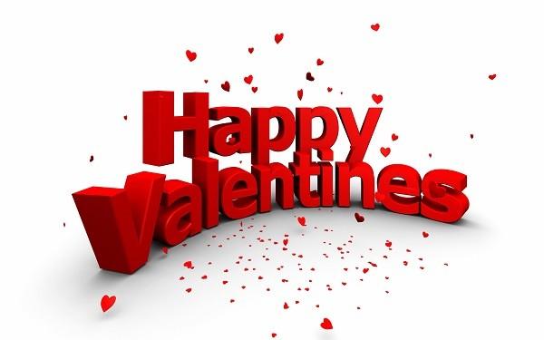 Lễ tình nhân Valentine: Ý nghĩa và nguồn gốc hình thành - ảnh 1