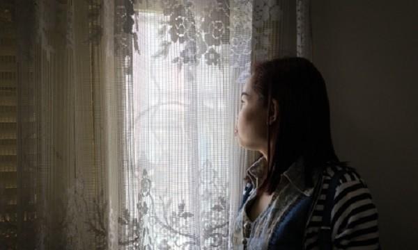 Cô dâu 22 tuổi phải bỏ xứ vì làm nô lệ tình dục cho cả nhà chồng - ảnh 1