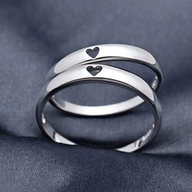 Gợi ý quà Valentine tặng bạn gái cho các chàng - ảnh 5