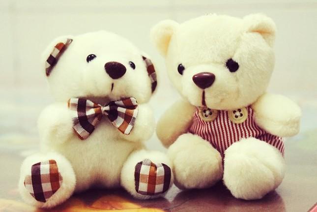 Gợi ý quà Valentine tặng bạn gái cho các chàng - ảnh 3