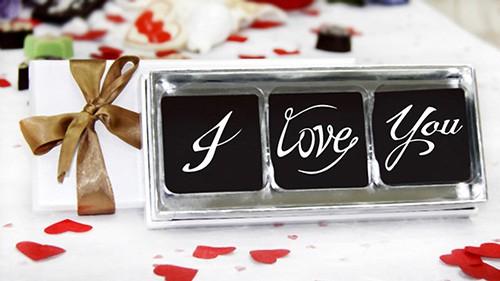 Gợi ý 13 món quà Valentine ý nghĩa dành tặng chàng - ảnh 2