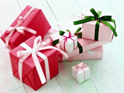 Gợi ý 13 món quà Valentine ý nghĩa dành tặng chàng - ảnh 3
