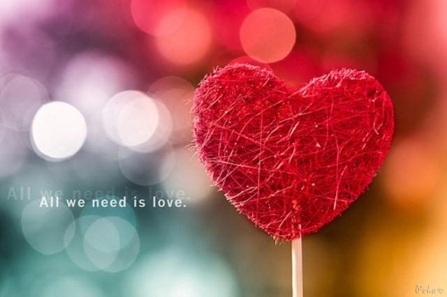 Lời chúc Valentine ngọt ngào và ý nghĩa nhất tặng vợ yêu - ảnh 1