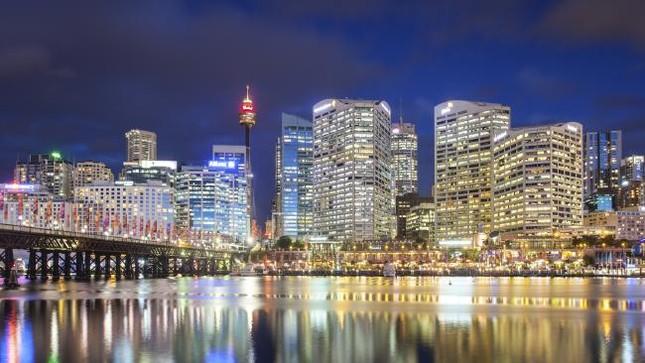 Vingroup đầu tư hơn 20 triệu USD mua đất tại Australia - ảnh 1
