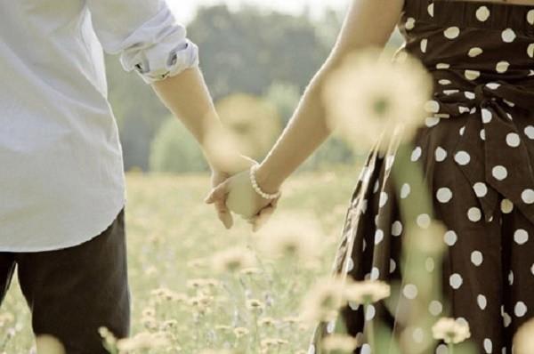 Tâm sự giấu kín của người phụ nữ vì yêu không cần một danh phận - ảnh 1