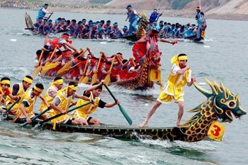 Lý giải quan niệm của người Việt 'Tháng Giêng là tháng ăn chơi' - ảnh 1