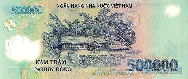 Những địa danh xuất hiện trên tờ tiền polime của Việt Nam - ảnh 9