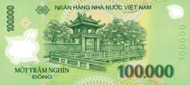 Những địa danh xuất hiện trên tờ tiền polime của Việt Nam - ảnh 5