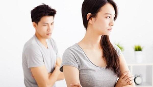 Vợ thông minh lật ngược tình thế khi có chồng ngoại tình - ảnh 1