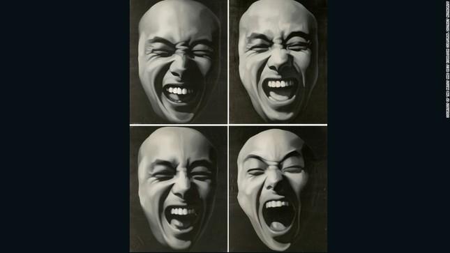 Uli Sigg, người gây dựng nghệ thuật đương đại lớn nhất Trung Quốc - ảnh 5