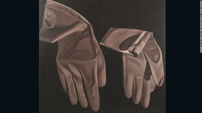 Uli Sigg, người gây dựng nghệ thuật đương đại lớn nhất Trung Quốc - ảnh 4