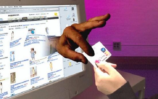 Cảnh báo giả mạo email để lừa doanh nghiệp trong thương mại - ảnh 1