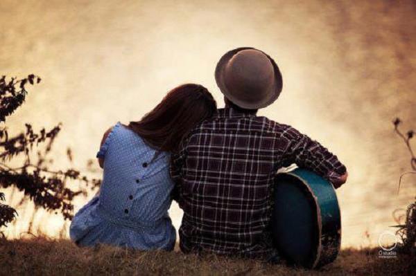 18 điều nhất định cần né tránh khi yêu - ảnh 1