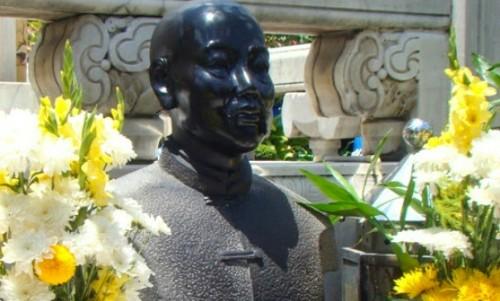 4 doanh nhân giàu có bậc nhất Sài Gòn xưa - ảnh 3