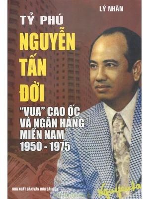 4 doanh nhân giàu có bậc nhất Sài Gòn xưa - ảnh 4