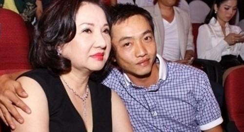 Tiết lộ các dự án thế chấp của mẹ Cường Đô la để vay 2.000 tỷ - ảnh 2